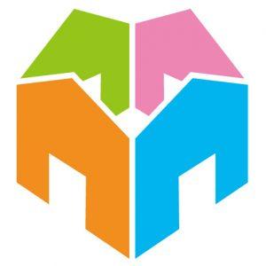 高齢者住宅支援事業者協議会